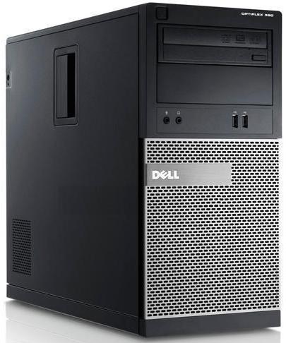 Optiplex 390